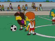 Marge Gamer 62