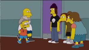 File:Bart and friends2.jpg