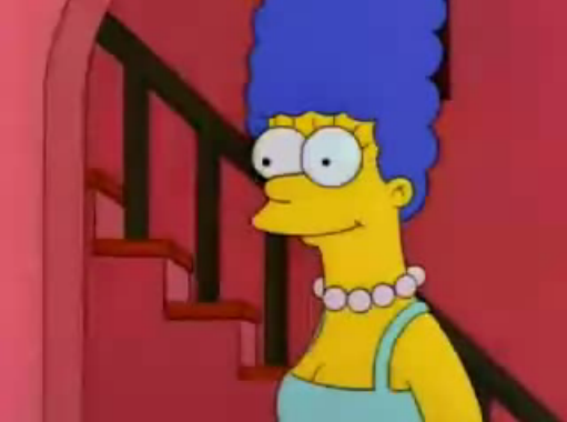 File:Marge young in I Married Marge.png