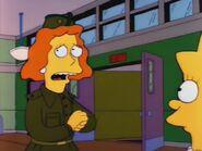 Mr. Lisa Goes to Washington 45