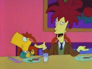 The.Simpsons S03 E21 Black.Widower 025 0001