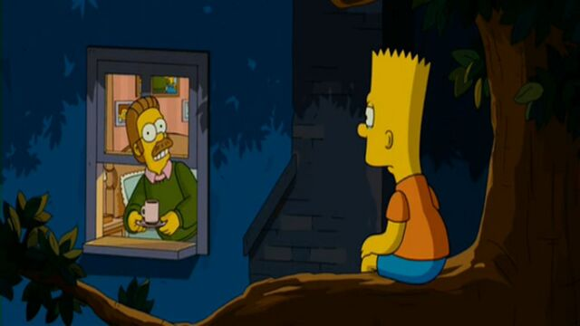File:The Simpsons Move (0445).jpg