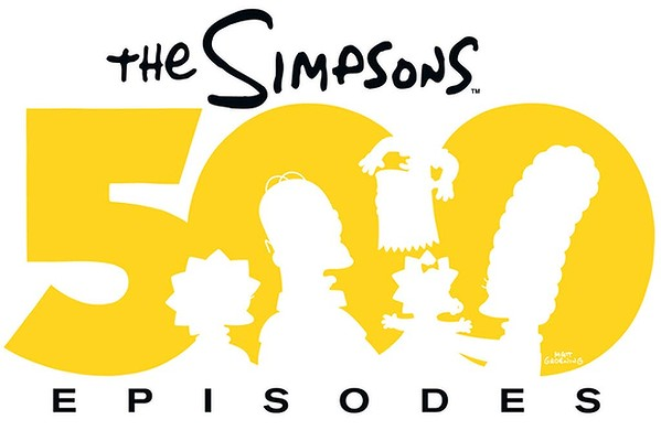 File:Simpsons500th logo gal-600x400.jpg