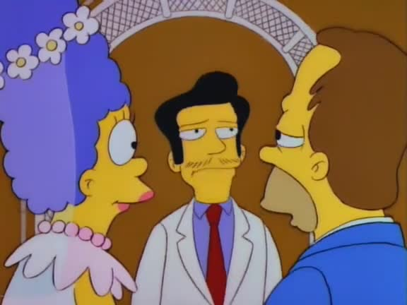 File:I Married Marge -00157.jpg
