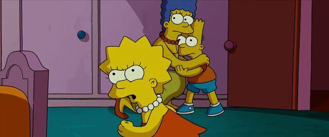 File:The Simpsons Movie 81.JPG