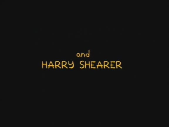File:Another Simpsons Clip Show - Credits 00008.jpg