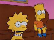 Bart the Murderer 36