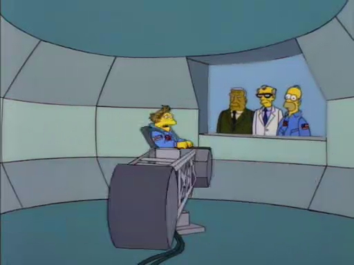 File:Deep Space Homer 48.JPG
