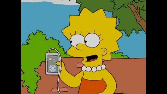 File:Lisa the Drama Queen (034).jpg