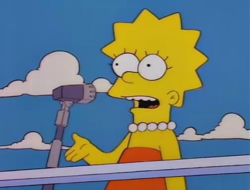 File:Lisa the Iconoclast 109.JPG