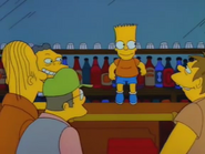 Simpsons-2014-12-25-19h39m46s253