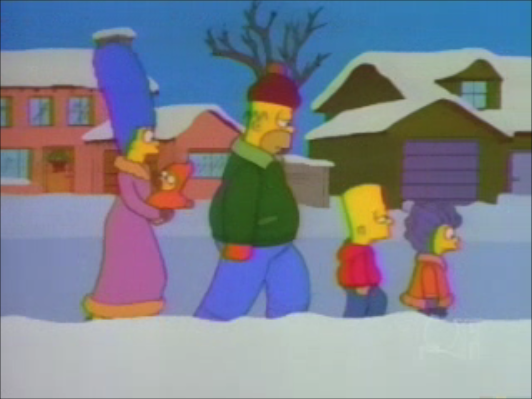 File:Miracle on Evergreen Terrace 83.png
