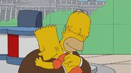 Politically Inept, with Homer Simpson 69