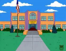 File:Springfield Elementary.jpg