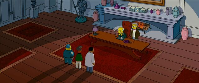 File:The Simpsons Movie 127.JPG