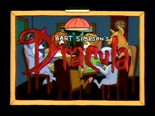 File:Bart Simpson's Dracula.jpg