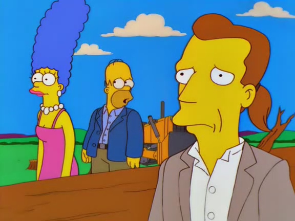 File:Homer to the Max 86.JPG