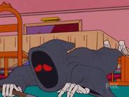 Simpsons-2014-12-20-06h12m45s127