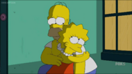 The Simpsons - Every Man's Dream 45
