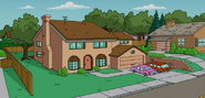 742 Evergreen Terrace