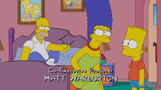 File:A Totally Fun Thing That Bart Will Never Do Again Credits 12.JPG