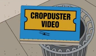 File:Cropduster Video.png