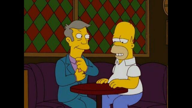 File:Homer and Lisa Exchange Cross Words (017).jpg