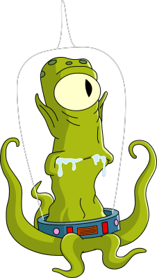 File:Kodos Tapped Out.png