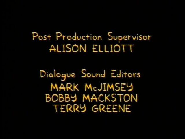 File:Who Shot Mr. Burns (Part One) Credits 41.JPG
