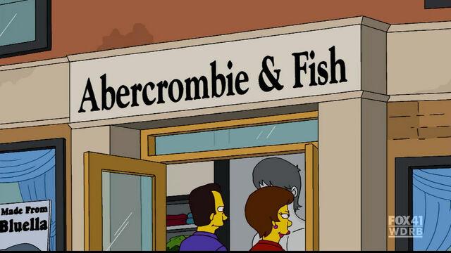 File:Abercrombie & Fish.jpg