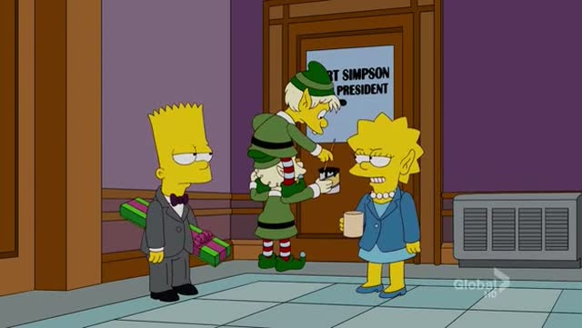 File:The Fight Before Christmas -00070.jpg