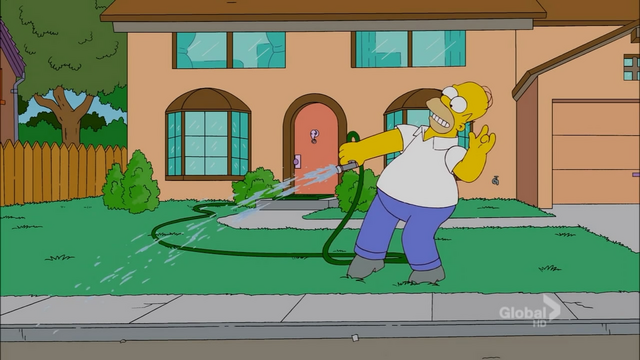 File:Washing Out the Dog Poo.png