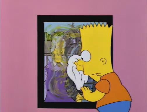 File:Bart Gets an Elephant 19.JPG