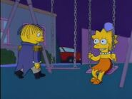 I Love Lisa 121