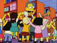 Lisa vs. Malibu Stacy 18