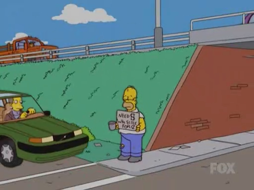 File:Milhouse Doesn't Live Here Anymore 33.JPG