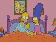 Mobile Homer 28