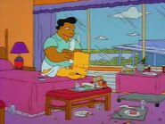 Mr. Lisa Goes to Washington 97