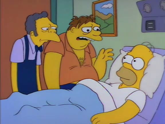 File:Homer's Triple Bypass 87.JPG