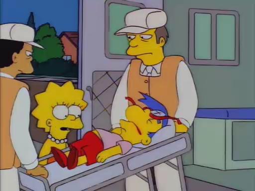 File:Lisa's Date with Density 95.JPG