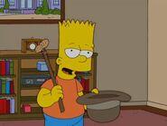 Please Homer, Don't Hammer 'Em 97