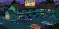 Quantity Inn