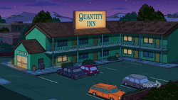 File:Quantity Inn.png