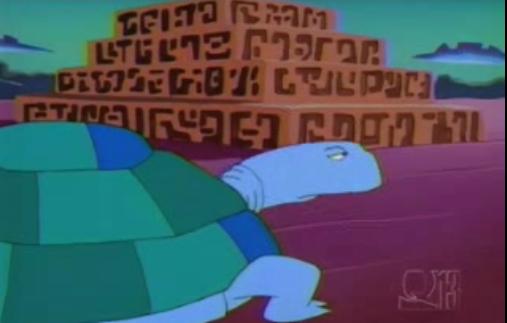 File:Tortoise.png