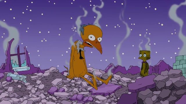 File:Treehouse of Horror XXIV - 00112.jpg
