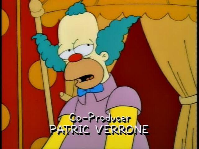 File:'Round Springfield Credits 5.JPG