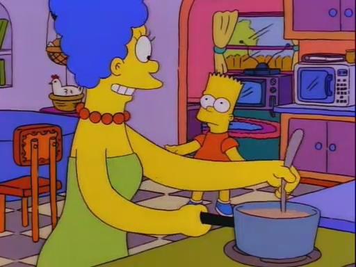 File:Bart the Fink 93.JPG
