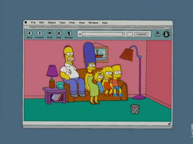 File:Couch Gag No.210.png
