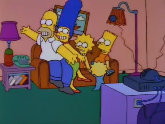 File:I Married Marge -00048.jpg