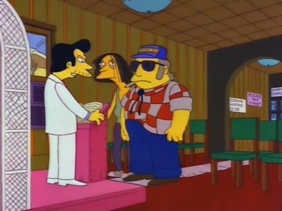 File:I Married Marge -00149.jpg